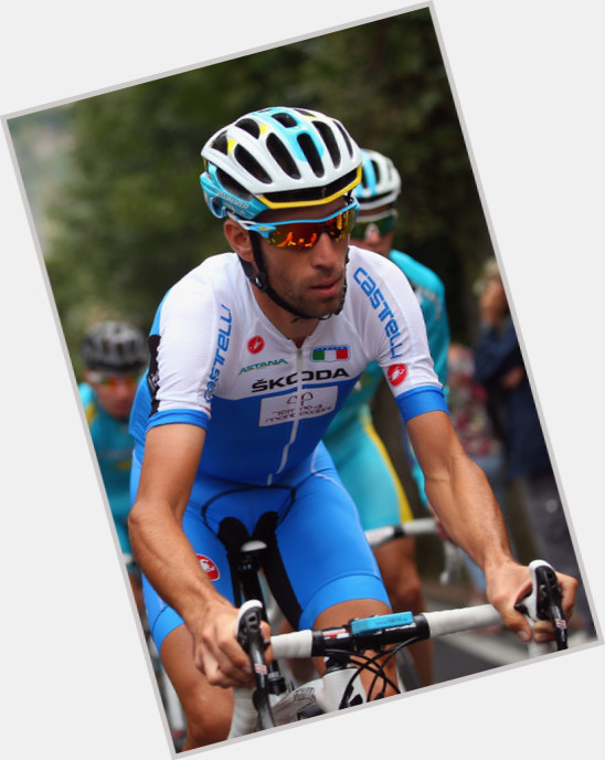Vincenzo Nibali new pic 1.jpg
