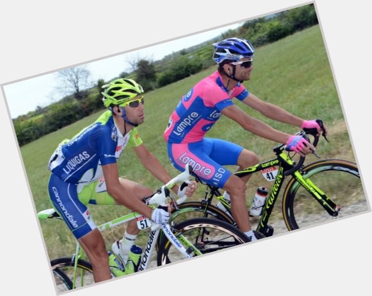 Vincenzo Nibali new pic 8.jpg