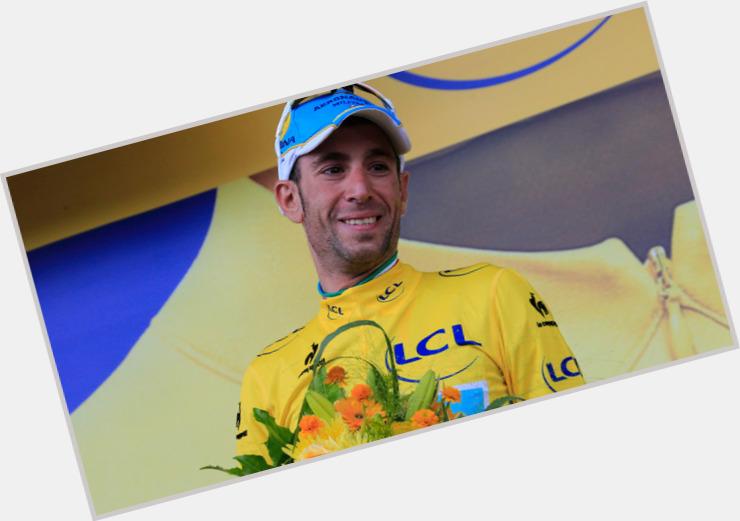 Vincenzo Nibali birthday 2015