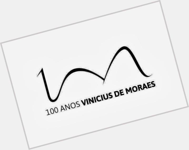 """<a href=""""/hot-men/vinicius-de-moraes/where-dating-news-photos"""">Vinicius De Moraes</a>"""