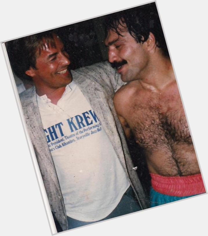 "<a href=""/hot-men/vinnie-curto/where-dating-news-photos"">Vinnie Curto</a>"