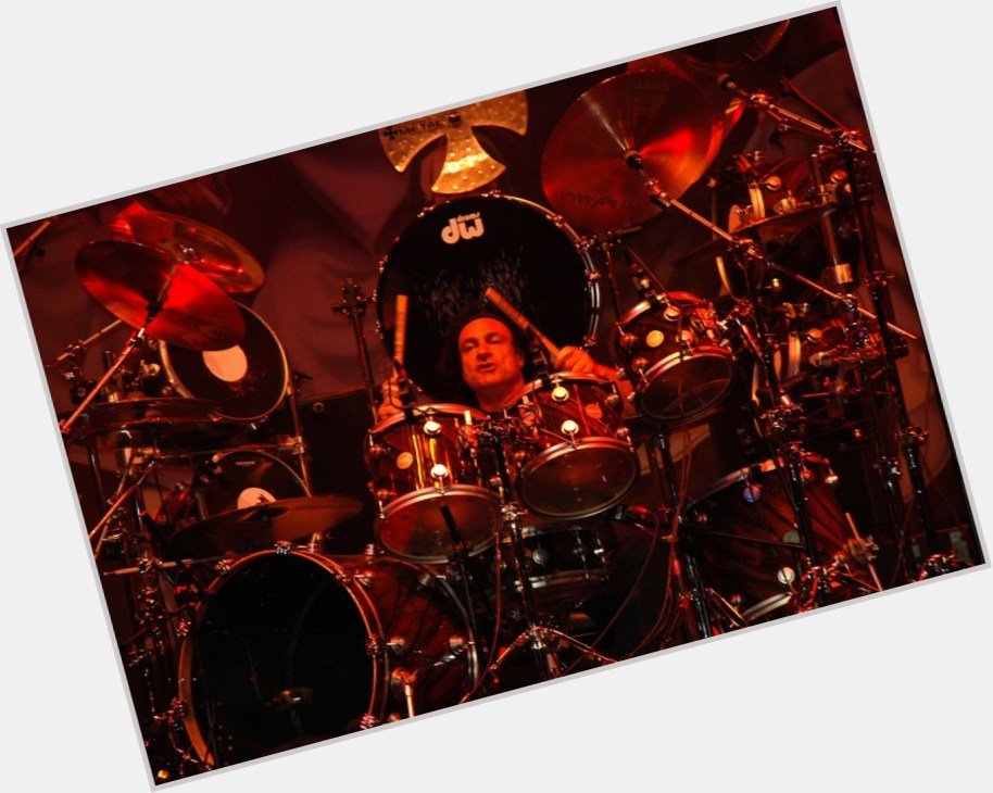 Vinny Appice new pic 3