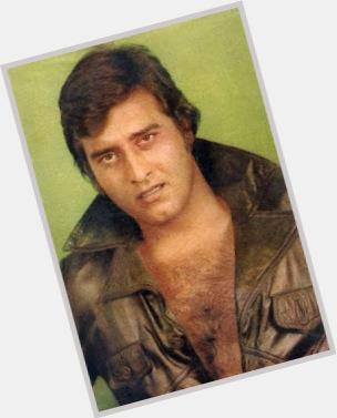 Vinod Khanna dating 5.jpg