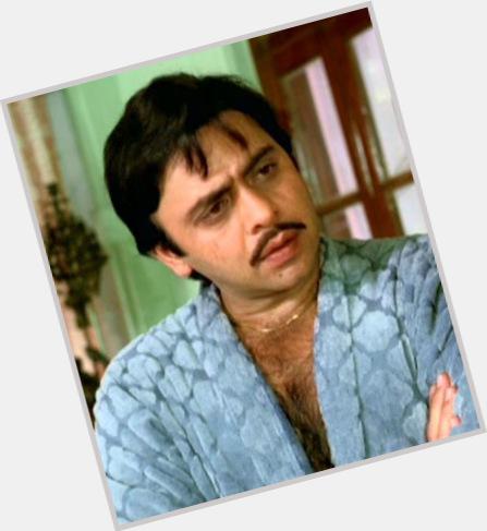 "<a href=""/hot-men/vinod-mehra/where-dating-news-photos"">Vinod Mehra</a>"