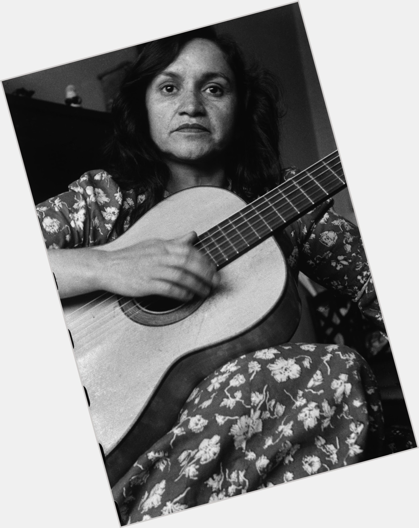Violeta Parra new pic 1.jpg