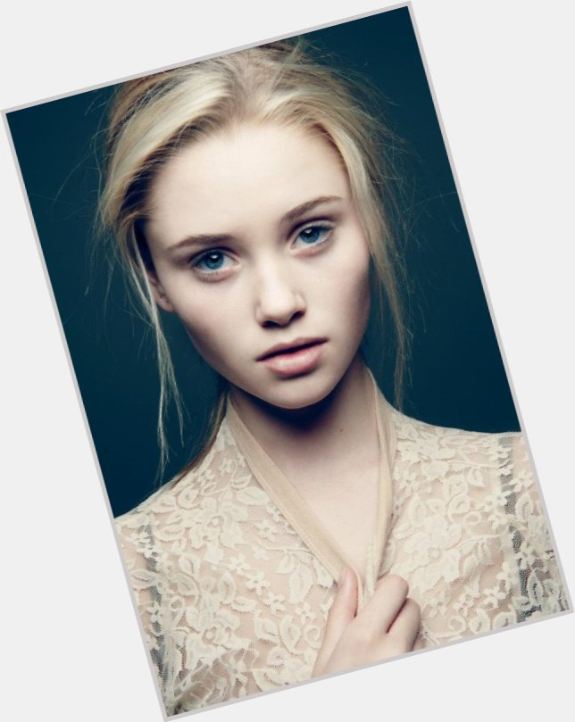 Virginia gardner official site for woman crush wednesday for Gardner website