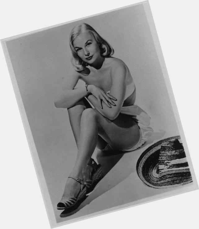 """<a href=""""/hot-women/virginia-hewitt/where-dating-news-photos"""">Virginia Hewitt</a>"""