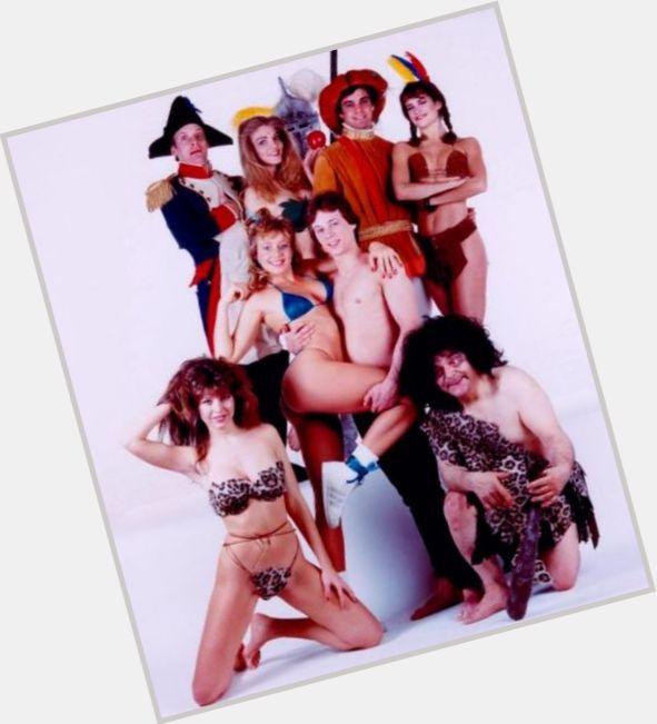 "<a href=""/hot-women/virginia-penta/where-dating-news-photos"">Virginia Penta</a> Average body,  dark brown hair & hairstyles"