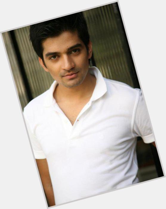 Vishal Singh birthday 2015