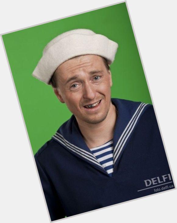 """<a href=""""/hot-men/vitali-bezrukov/where-dating-news-photos"""">Vitali Bezrukov</a>"""