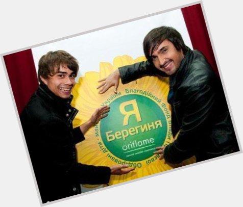 "<a href=""/hot-men/vitaliy-kozlovskiy/where-dating-news-photos"">Vitaliy Kozlovskiy</a> Slim body,  dark brown hair & hairstyles"