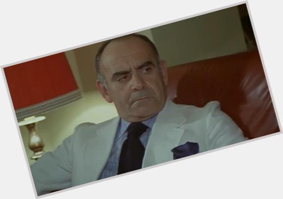 """<a href=""""/hot-men/vittorio-caprioli/where-dating-news-photos"""">Vittorio Caprioli</a>"""