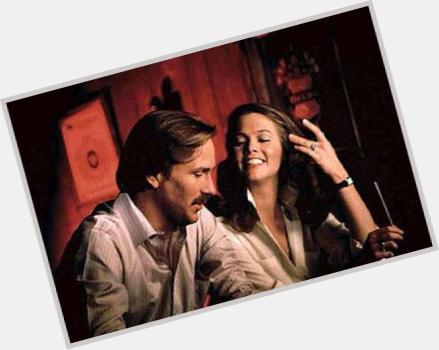 "<a href=""/hot-men/vittorio-vidali/where-dating-news-photos"">Vittorio Vidali</a>"