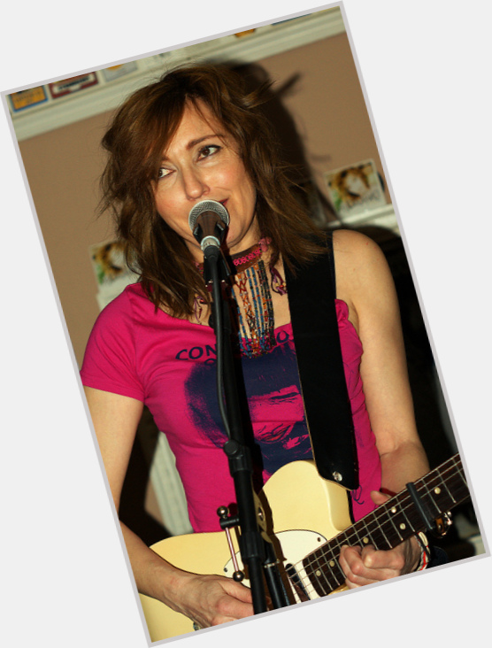 Viv Albertine birthday 2015