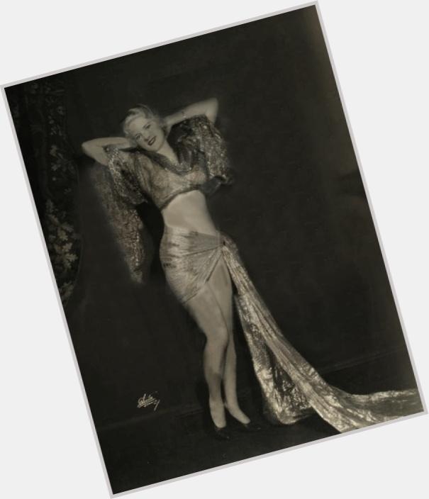 """<a href=""""/hot-women/vivian-vernon/where-dating-news-photos"""">Vivian Vernon</a> Slim body,"""