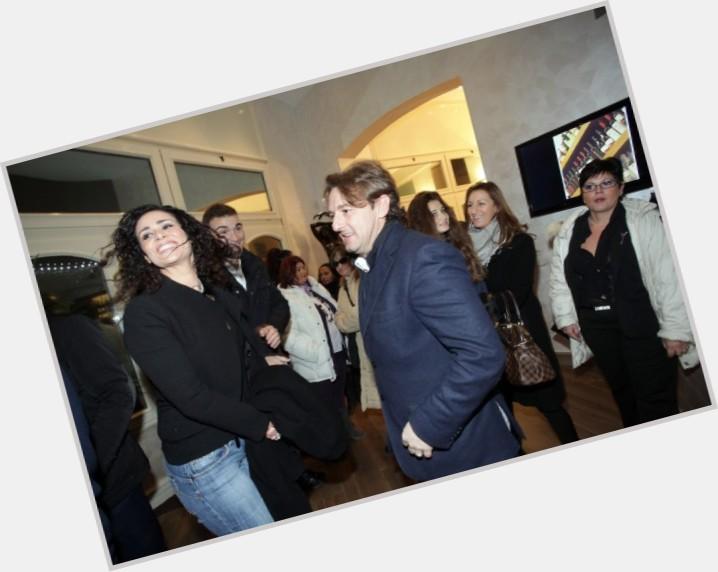 "<a href=""/hot-women/viviana-natale/where-dating-news-photos"">Viviana Natale</a> Voluptuous body,  black hair & hairstyles"