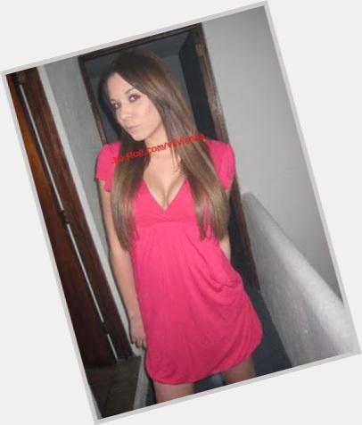 """<a href=""""/hot-women/viviana-ramos/where-dating-news-photos"""">Viviana Ramos</a>"""