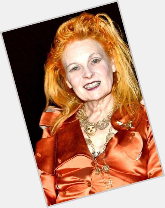 Vivienne Westwood new pic 1.jpg