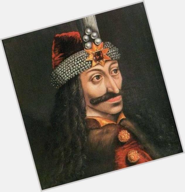 "<a href=""/hot-men/vlad-iii-the-impaler/where-dating-news-photos"">Vlad Iii The Impaler</a> Slim body,  black hair & hairstyles"