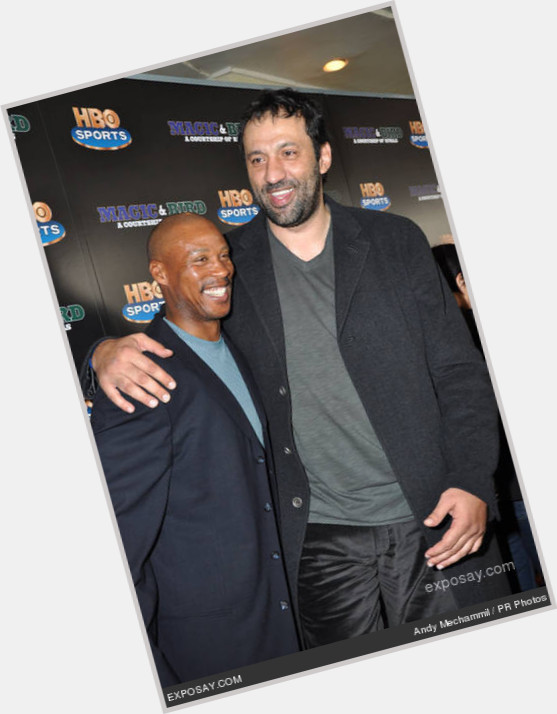 Vlade Divac full body 10.jpg