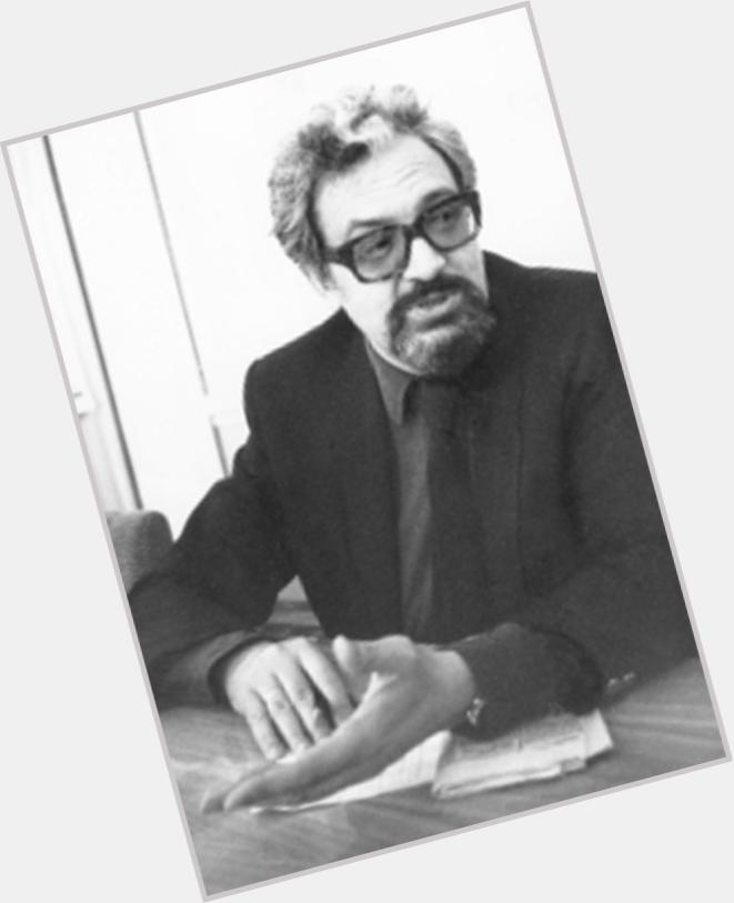 Vladimir Bagirov birthday 2015