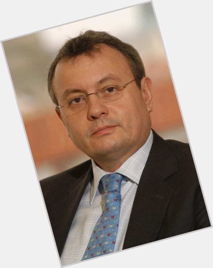 "<a href=""/hot-men/vladimir-dlouhy/where-dating-news-photos"">Vladimir Dlouhy</a>"