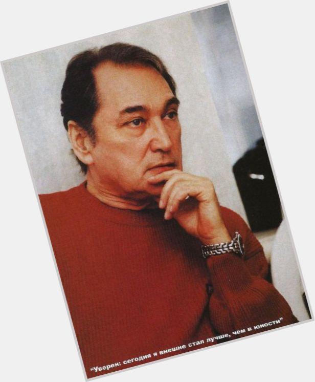 Vladimir Korenev full body 11.jpg