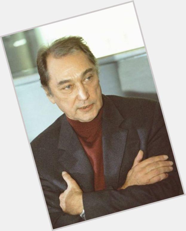 Vladimir Korenev hot 10.jpg