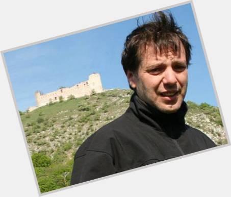 "<a href=""/hot-men/vladimir-michalek/where-dating-news-photos"">Vladimir Michalek</a>"