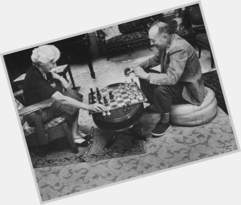"""<a href=""""/hot-men/vladimir-nabokov/where-dating-news-photos"""">Vladimir Nabokov</a>"""