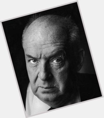 Vladimir Nabokov new pic 1.jpg