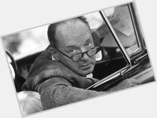 Vladimir Nabokov new pic 4.jpg