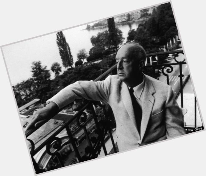 Vladimir Nabokov sexy 5.jpg