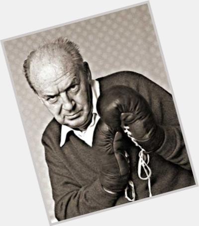 Vladimir Nabokov where who 3.jpg