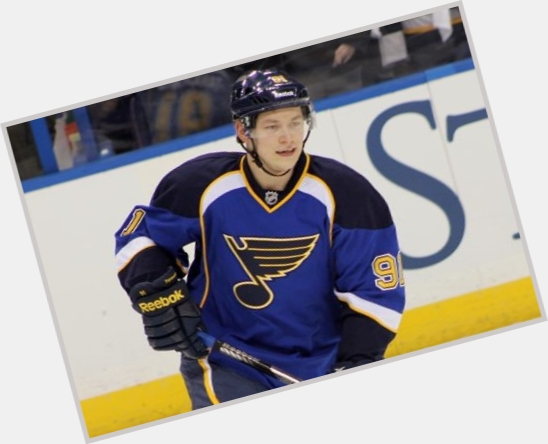 Vladimir Tarasenko birthday 2015
