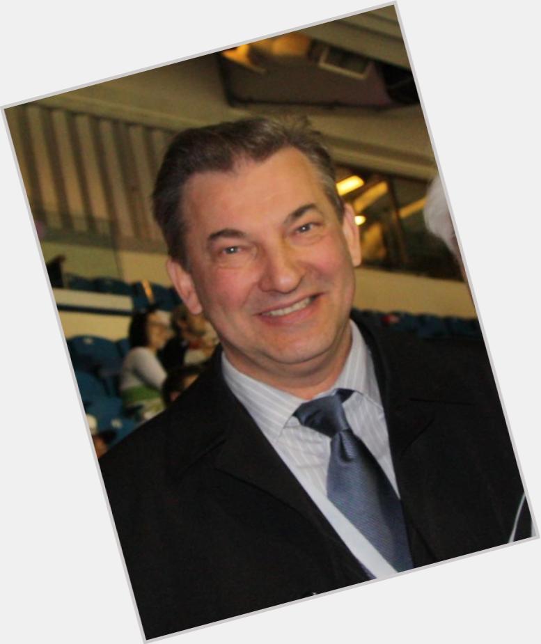 Vladislav Tretiak birthday 2015