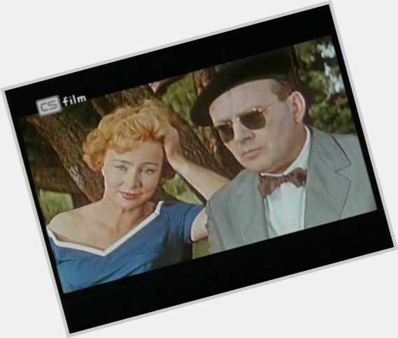 "<a href=""/hot-women/vlasta-fabianova/where-dating-news-photos"">Vlasta Fabianova</a>"
