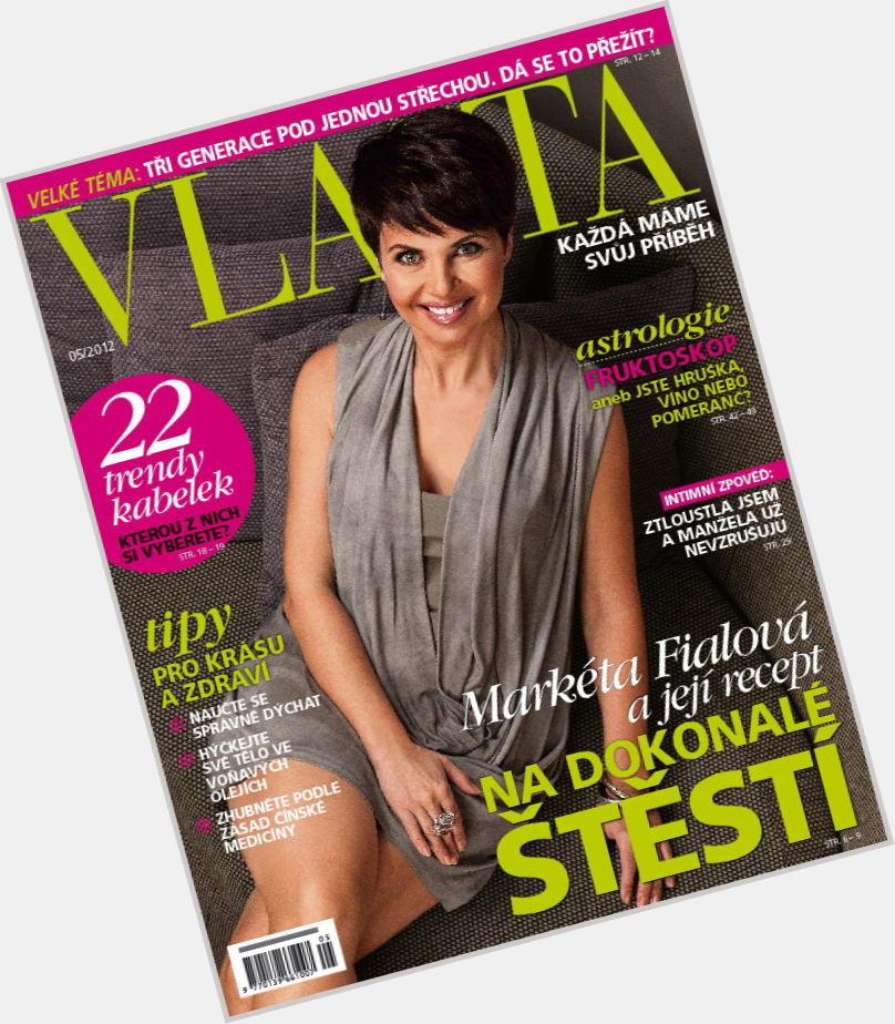 "<a href=""/hot-women/vlasta-fialova/where-dating-news-photos"">Vlasta Fialova</a>"