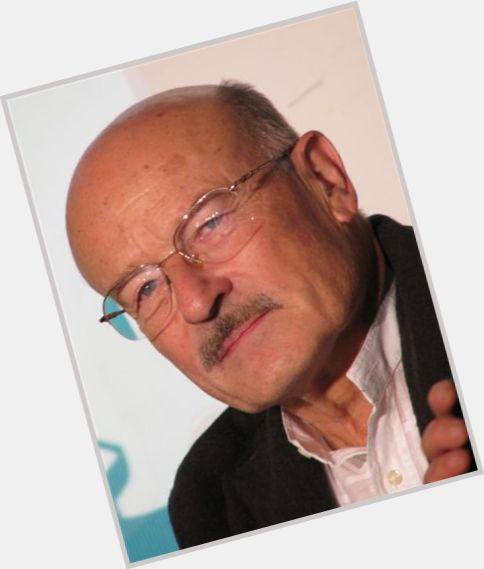 """<a href=""""/hot-men/volker-schlondorff/where-dating-news-photos"""">Volker Schlondorff</a>"""