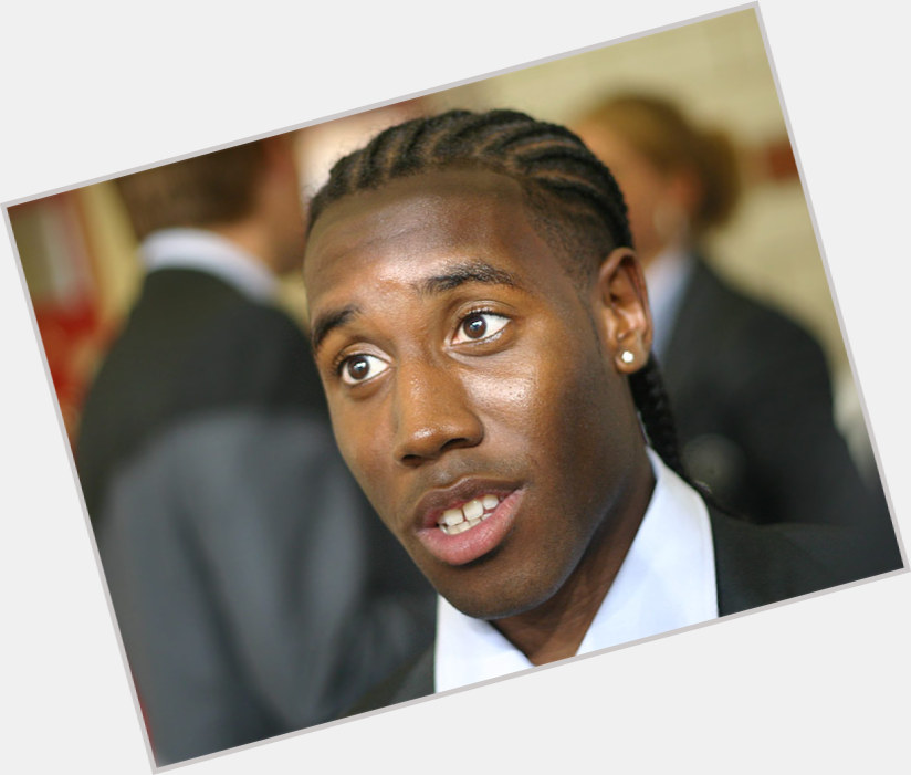 Vurnon Anita birthday 2015