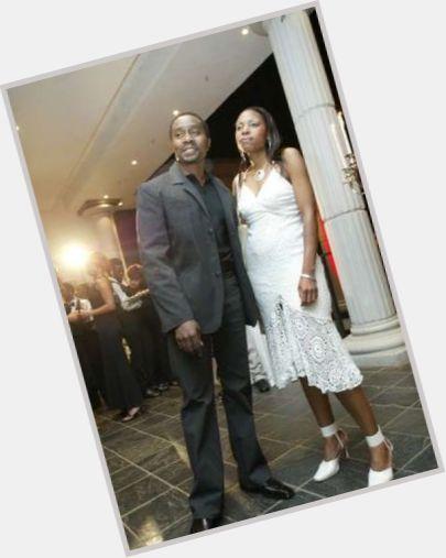 Vusi Kunene exclusive hot pic 11.jpg