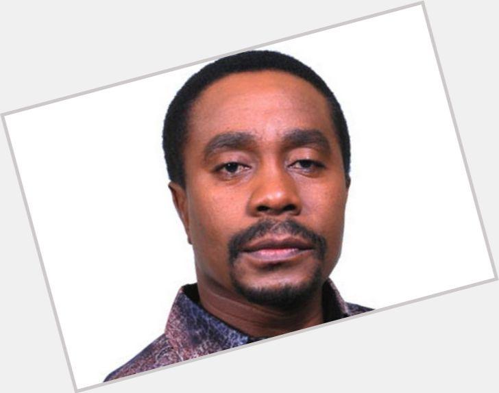 Vusi Kunene new pic 1.jpg