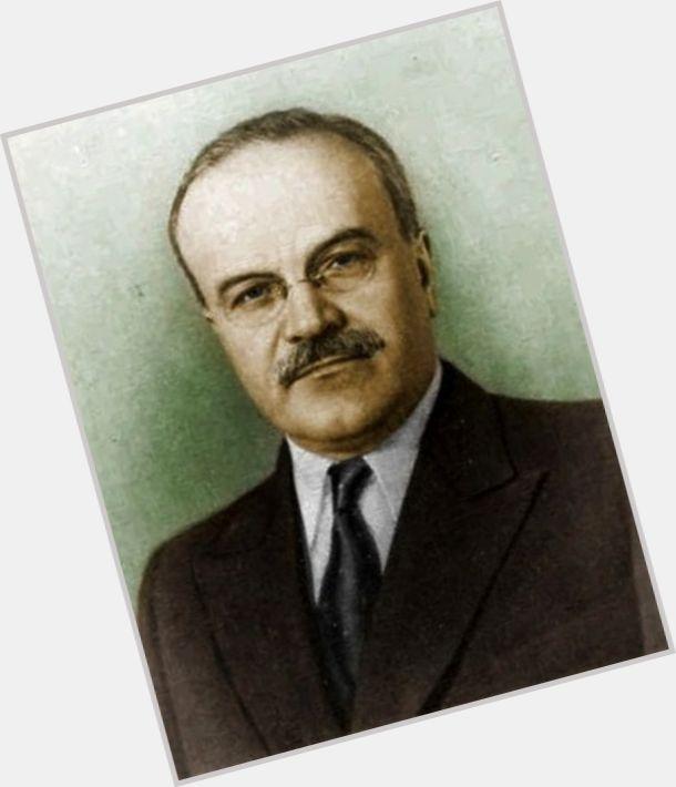 Vyacheslav Molotov sexy 0.jpg