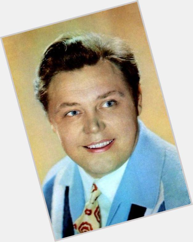 Vyacheslav Nevinnyy where who 5.jpg