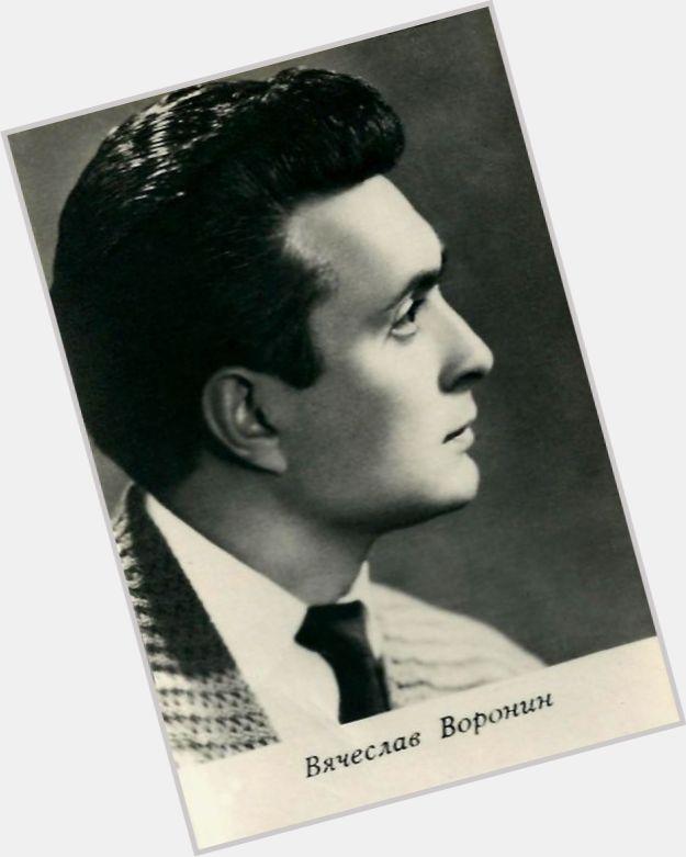 Vyacheslav Voronin body 3.jpg