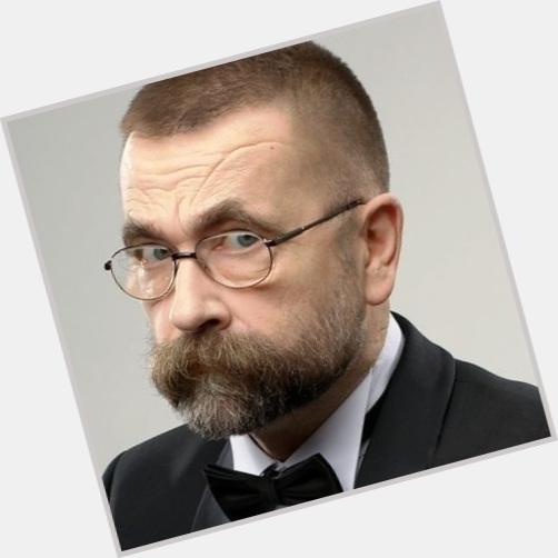 Vytautas Kernagis birthday 2015
