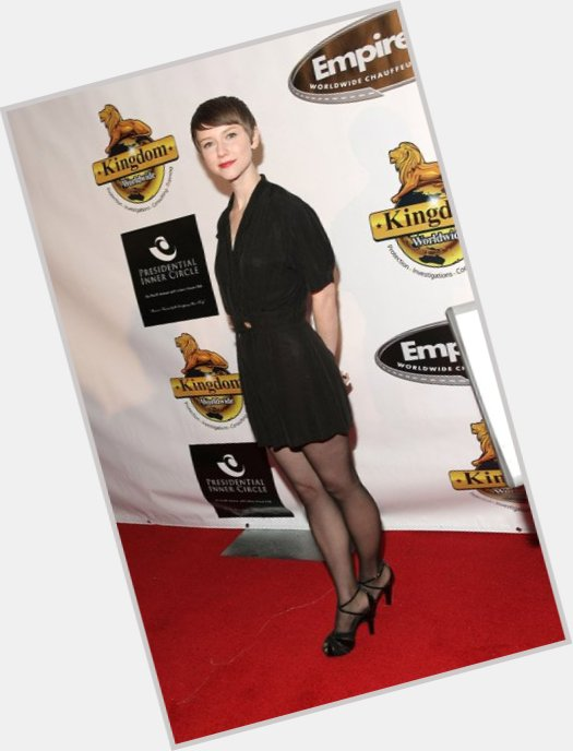 valorie curry the following 6