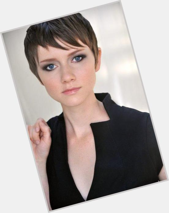 valorie curry twilight 8