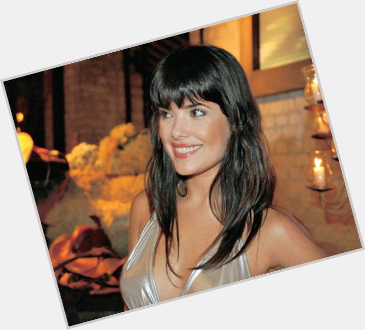 Vanessa Giacomo Official Site For Woman Crush Wednesday Wcw