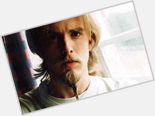 Varg Vikernes birthday 2015